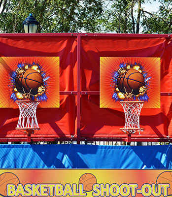 basketball-photo