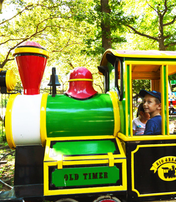 choo-choo-train-photo